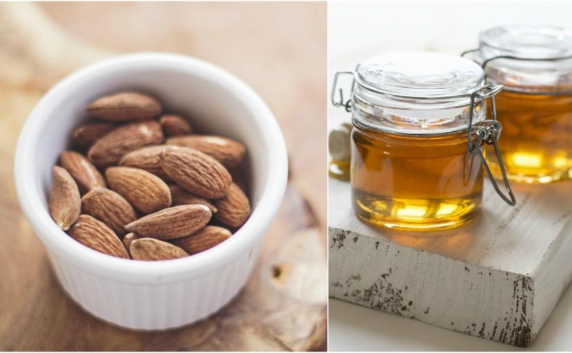 8 Foods to Aid inSleep