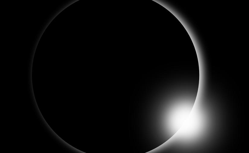 Solar Eclipse History