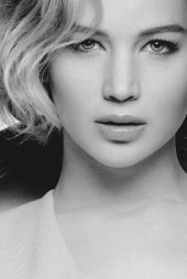 f77e4d2dc2ad4f90cc0503b7f4932e2e--jennifer-lawrence-hunger-games-j-law